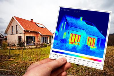 domy energooszczędne z drewna producent